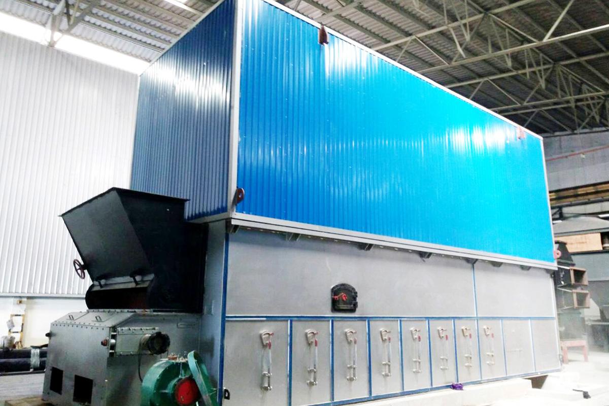 Yu Fong International Co.,Ltd